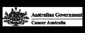 cancer-australia