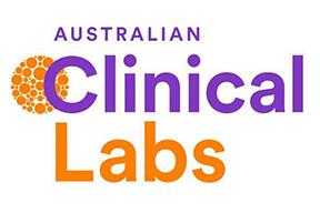 clinicallabs1