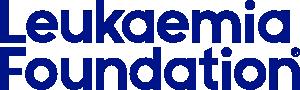leukaemia-foundation