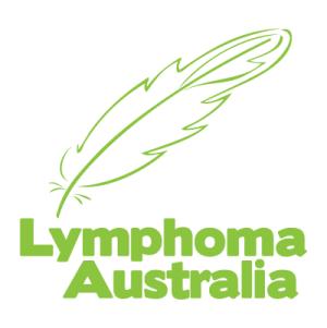 lymphoma-australia