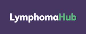 lymphoma-hub