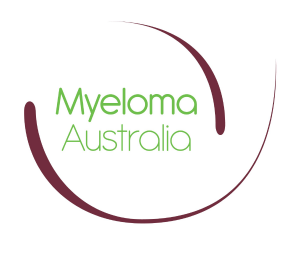 myeloma-australia